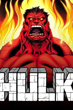 Hulk (2008 - 2012)