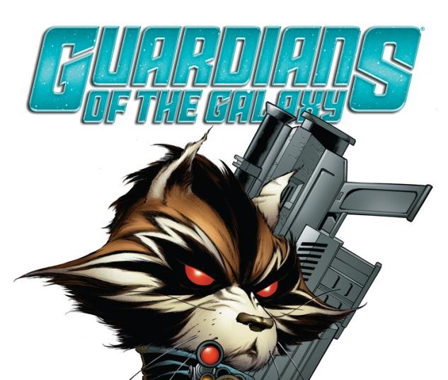 GUARDIANS OF THE GALAXY 2 QUESADA VARIANT (NOW, 1 FOR 100, WITH DIGITAL CODE)