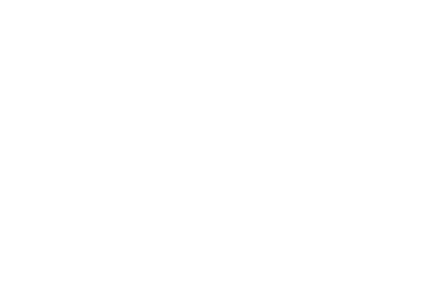 Hulk Annual (2014)