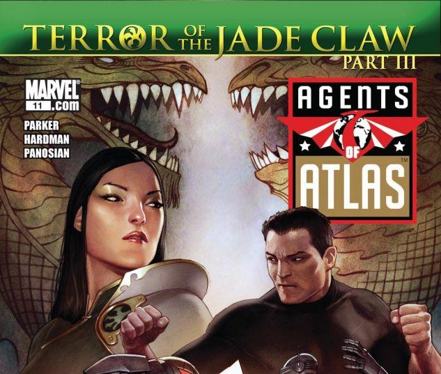 Agents_of_Atlas_2009_11