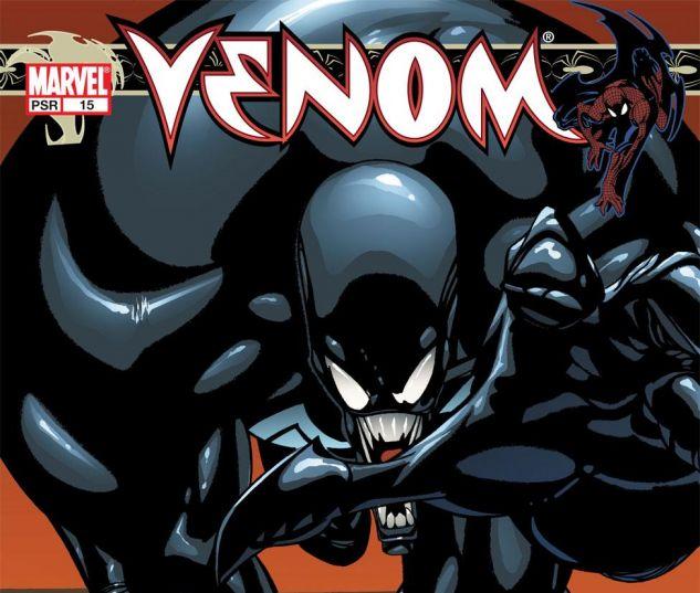 Venom_2003_15