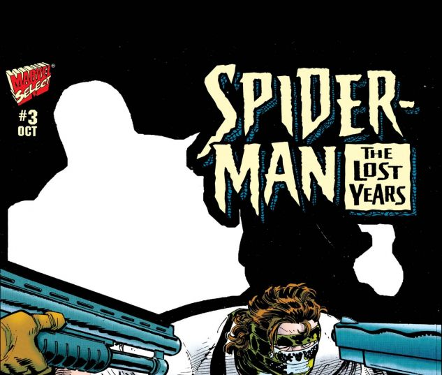 Spider_Man_The_Lost_Years_1995_3