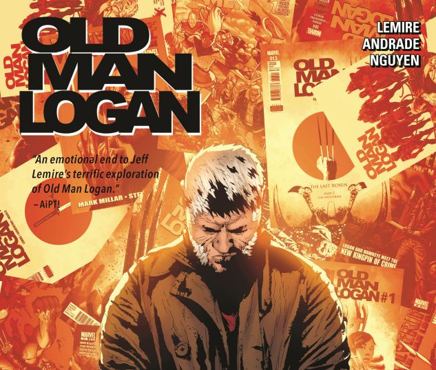 wolverine old man logan cbr download