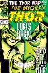 Thor (1966) #441