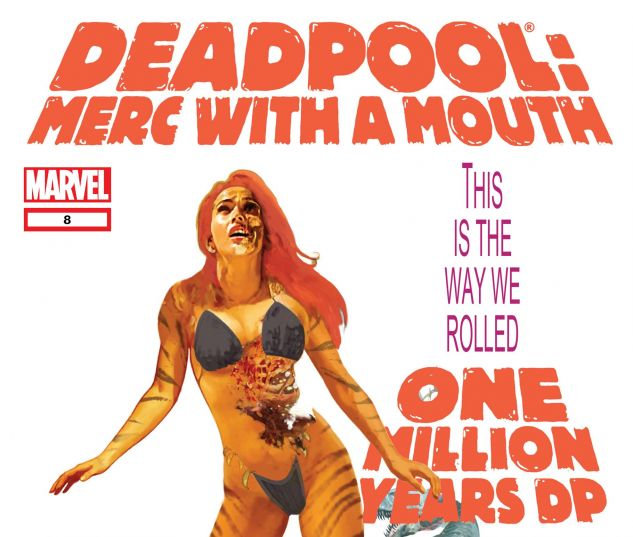 DEADPOOL_MERC_WITH_A_MOUTH_2009_8
