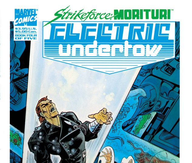STRIKEFORCE_MORITURI_ELECTRIC_UNDERTOW_1989_4