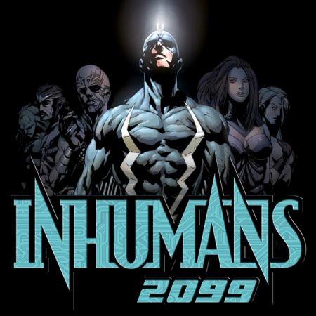 inhumans99