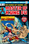 Master_of_Kung_Fu_1974_30