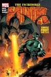 INCREDIBLE HULK (1999) #79