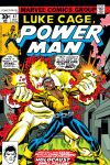 Power_Man_1974_47