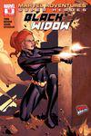 Marvel Adventures Super Heroes #10