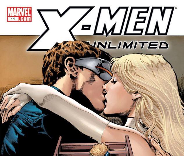 X_Men_Unlimited_2004_11