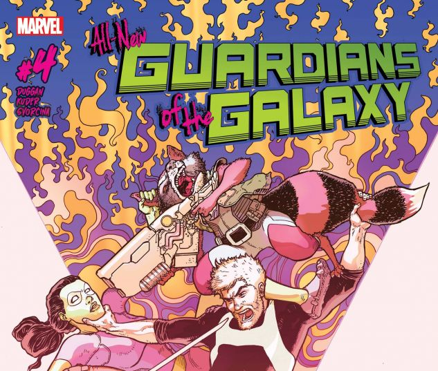 ALL_NEW_GUARDIANS_OF_THE_GALAXY_2017_4