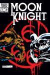 Moon_Knight_1980_30