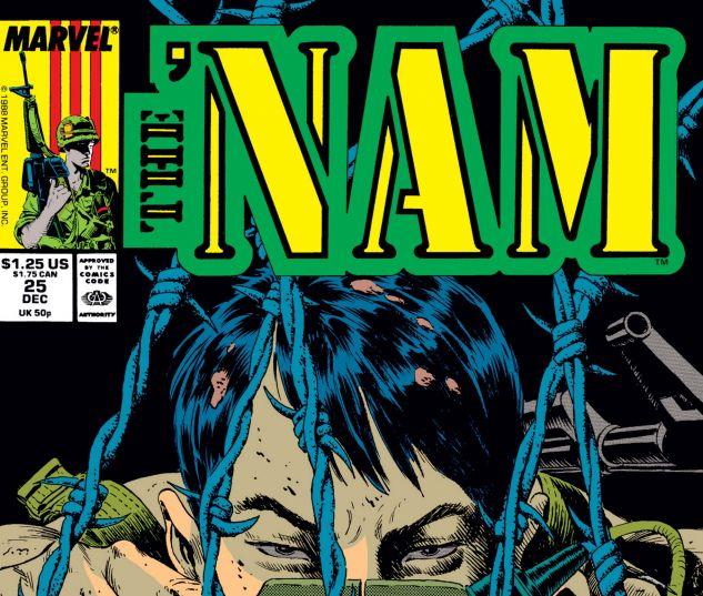 The_Nam_1986_25