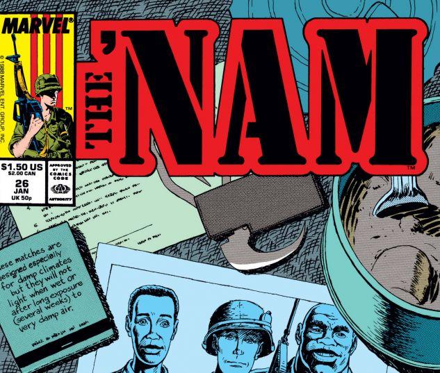 The_Nam_1986_26