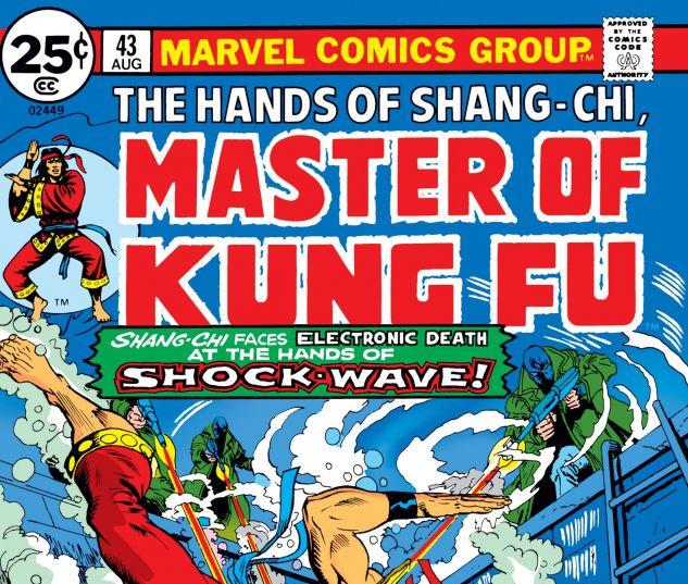 Master_of_Kung_Fu_1974_43
