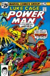 Power_Man_1974_32