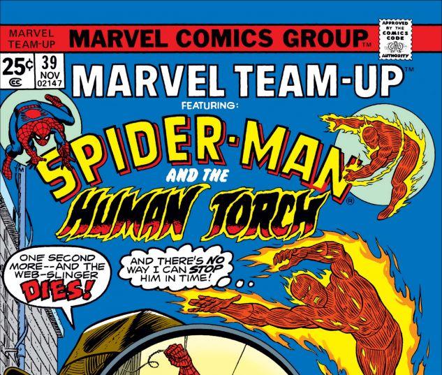 Marvel_Team_Up_1972_39