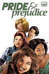 Pride & Prejudice #3