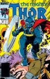 Thor #381