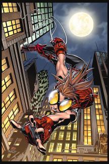 Arana: The Heart of the Spider (2005) #10