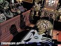 Punisher: War Zone Wallpaper