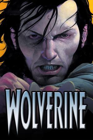 Wolverine (2003 - 2009)