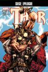 Thor #610