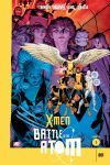 X-MEN: BATTLE OF THE ATOM 1 (WITH DIGITAL CODE)