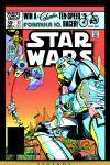 Star Wars (1977) #53
