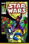 Star Wars (1977) #82