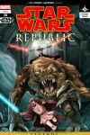 Star Wars: Republic (2002) #70