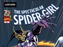 Spectacular_spider_Girl_2009_6