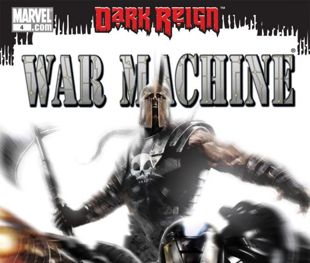 War_Machine_2008_4
