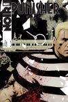 Punisher Noir (2009) #2