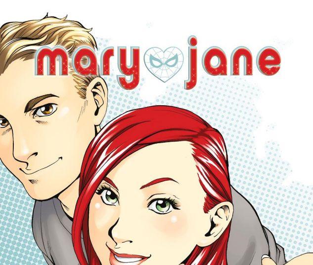 MARY_JANE_2004_1
