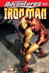 MARVEL_ADVENTURES_IRON_MAN_2007_10
