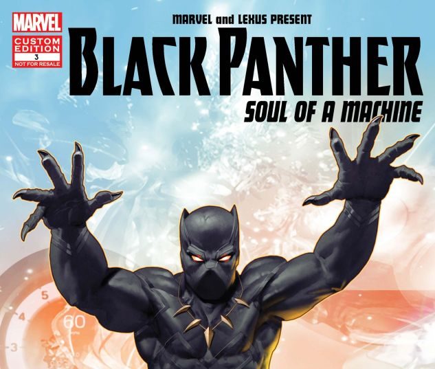 BLACK_PANTHER_SOUL_OF_A_MACHINE_CHAPTER_THREE_2017