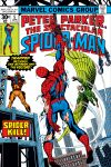 PETER_PARKER_THE_SPECTACULAR_SPIDER_MAN_1976_5
