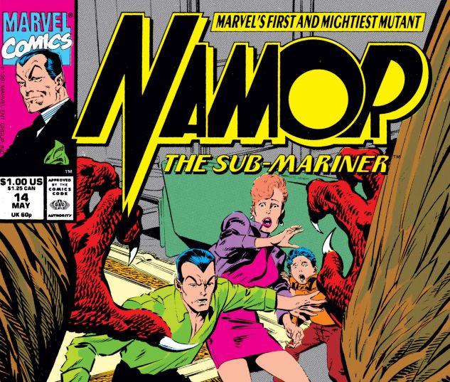 NAMOR_THE_SUB_MARINER_1990_14