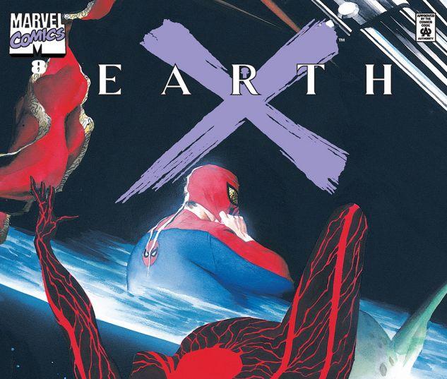 Earth_X_1999_8