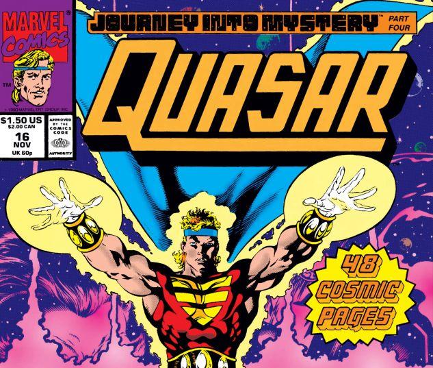 QUASAR_1989_16_jpg