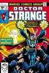 Doctor_Strange_24_jpg
