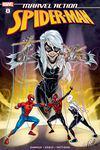 Marvel Action Spider-Man #8