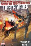 Star Wars: Darth Vader #13