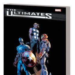 Ultimates Ultimate Collection (2010 - Present)