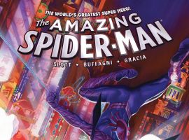 The_Amazing_Spider_Man_2015_7