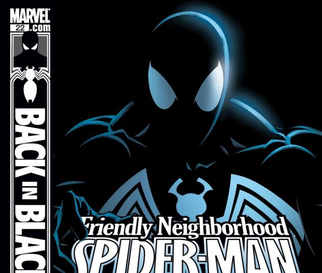 Friendly_Neighborhood_Spider_Man_22