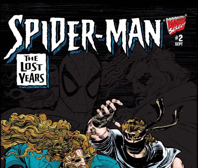 Spider_Man_Lost_Years_2